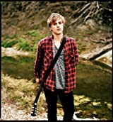 Image of Johnny Flynn