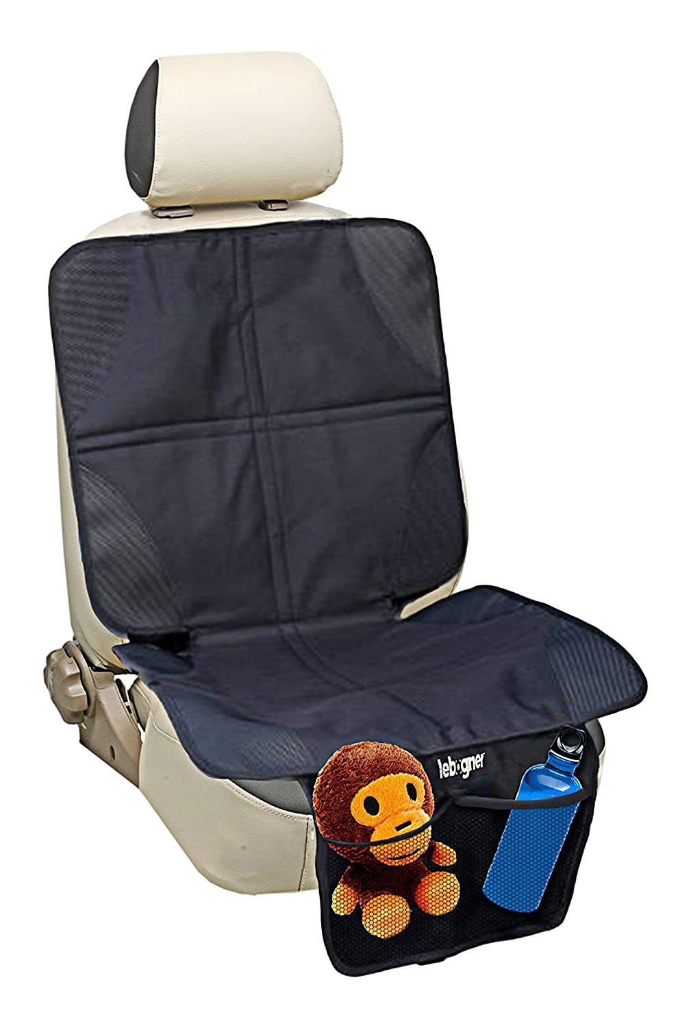 Lebogner LOR-A-1007 Seat Protector