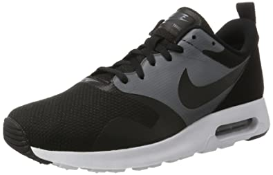 Nike Tavas Air Max Amazon