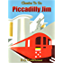 Piccadilly Jim (Classics To Go)