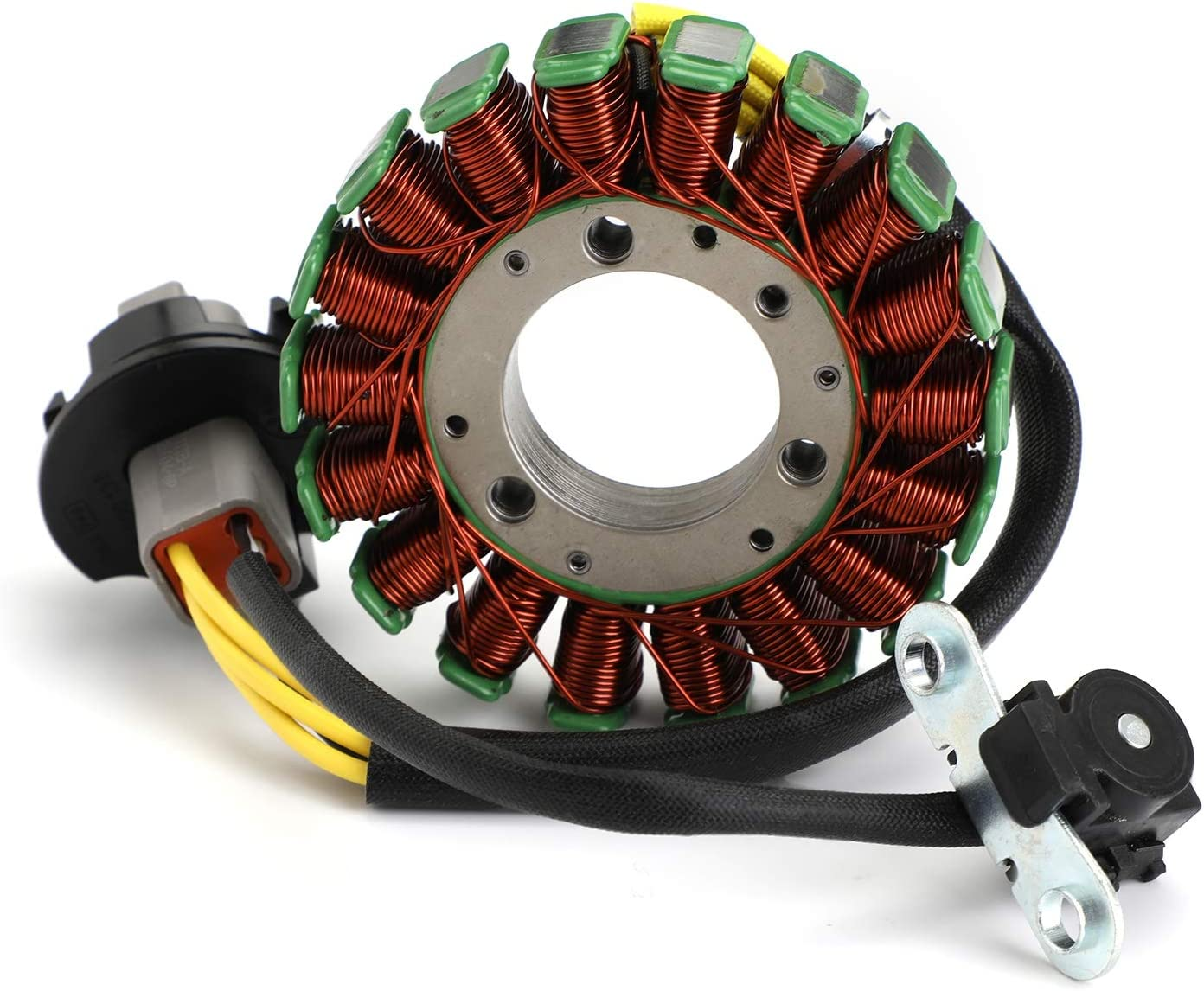 Topteng Stator Magneto For Sea-Doo 800 951 GTX GSX SPX RX XP 95-03 290886588//420886588