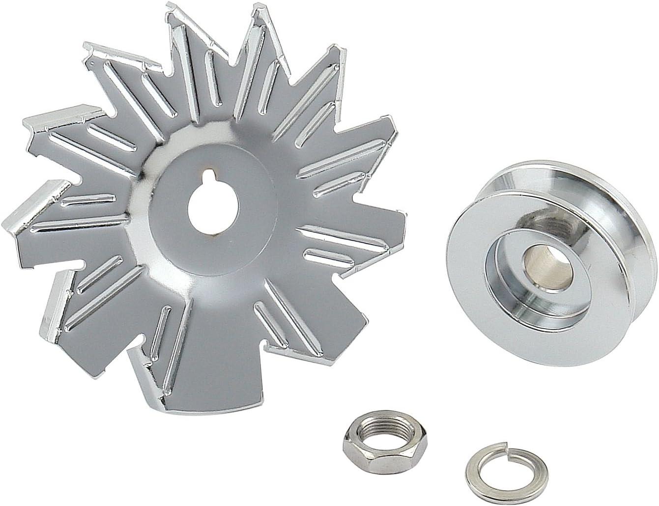 Partomotive Front Hood Latch Lock Bracket Steel Fits 07-12 Sentra Sedan NI1234118 65601ET000