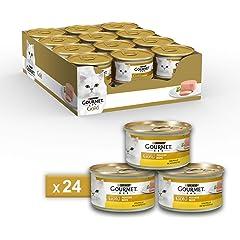 Amazonit Cibo Gatti Prodotti Per Animali Domestici Umido