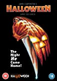 Halloween [DVD] [2018]