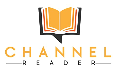 Channel Reader