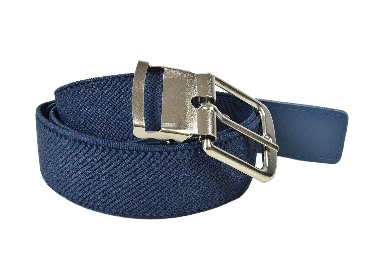ca79b140a Cinturón Elástico para los Niños 1-6 años