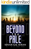 BEYOND THE PALE: the outlander: volume one