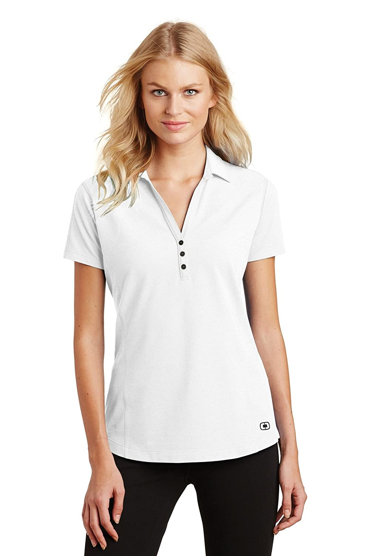 68297f44 Ogio Polo Shirts Og101