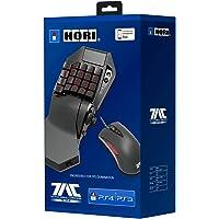 Hori-PS4 TAC Pro Type M2