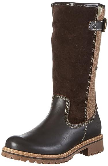 4925f65b7560ee Tamaris Damen 26474 Stiefel  Amazon.de  Schuhe   Handtaschen
