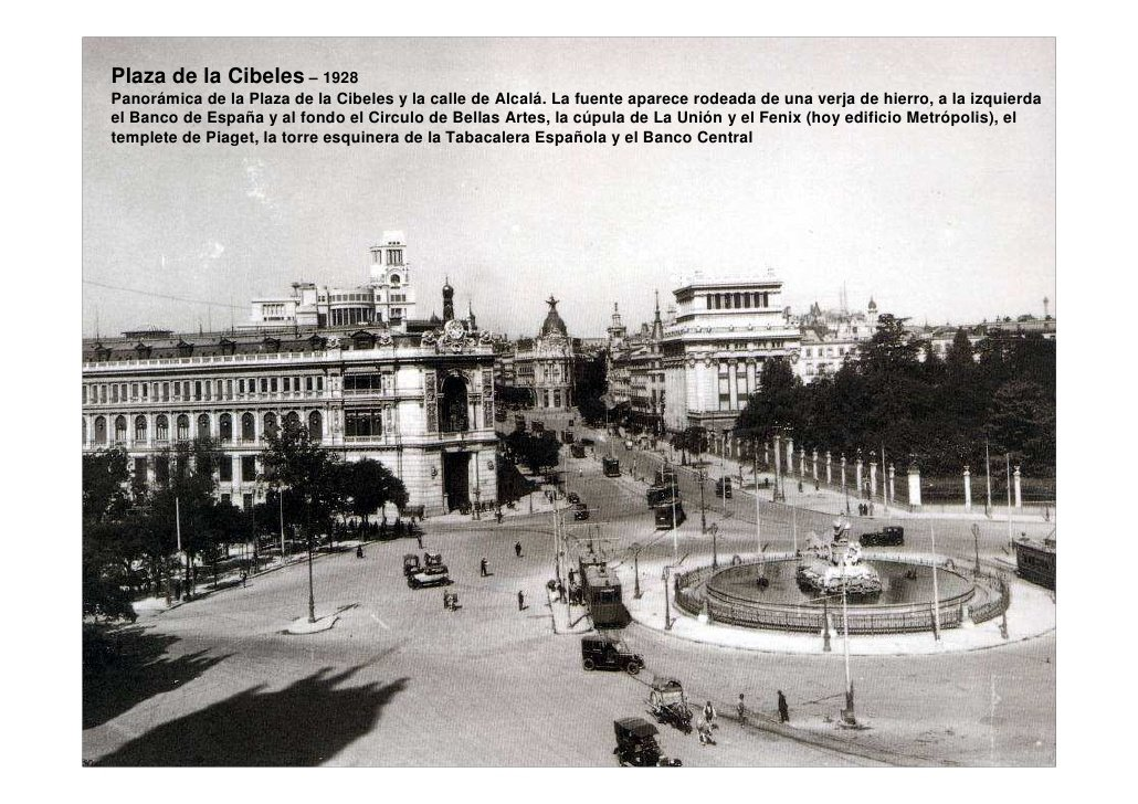 Madrid en Blanco y negro : de la restauracion a la segunda republica: Amazon.es: Sánchez Vigil, Miguel Angel: Libros