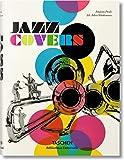 Jazz Covers (Bibliotheca Universalis)