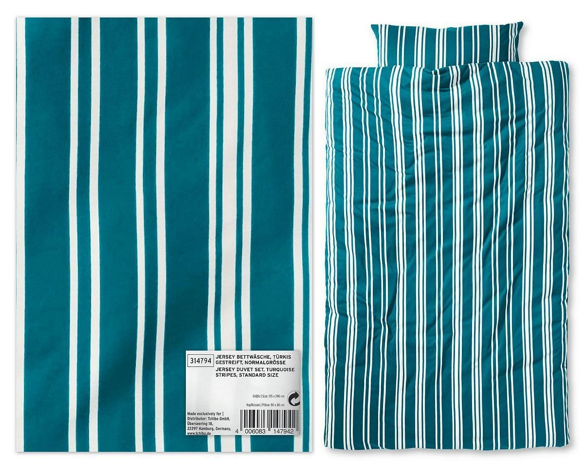 Tchibo Angebote Bettdecken Schlafzimmer Wandregal Ikea Selbst