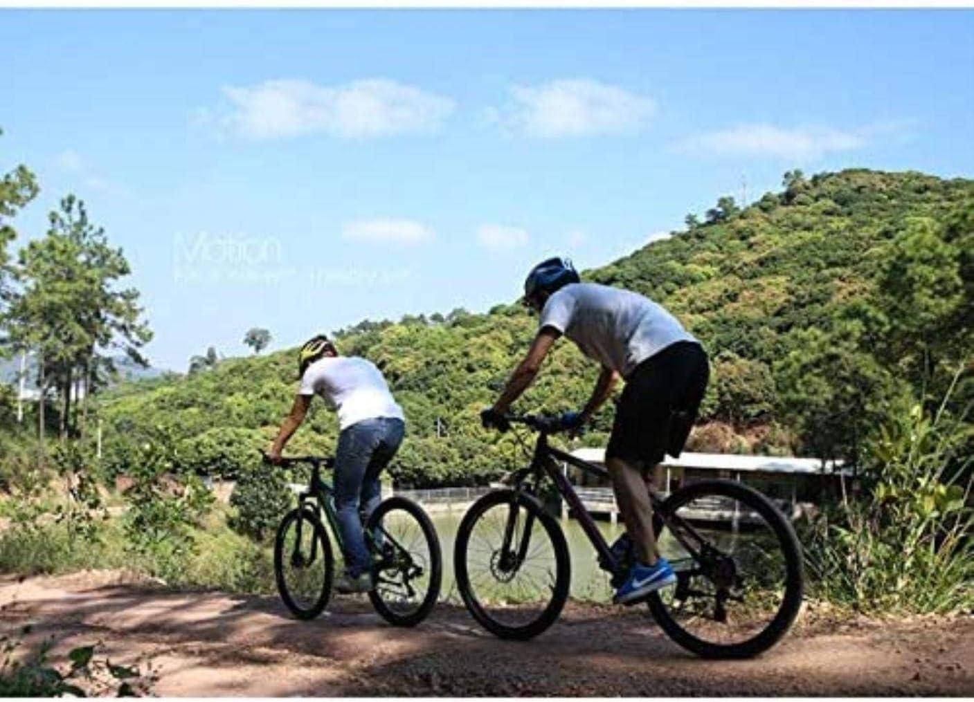 BMX bicicletas de montaña, bicicleta de montaña 300APRO / 27,5 de ...