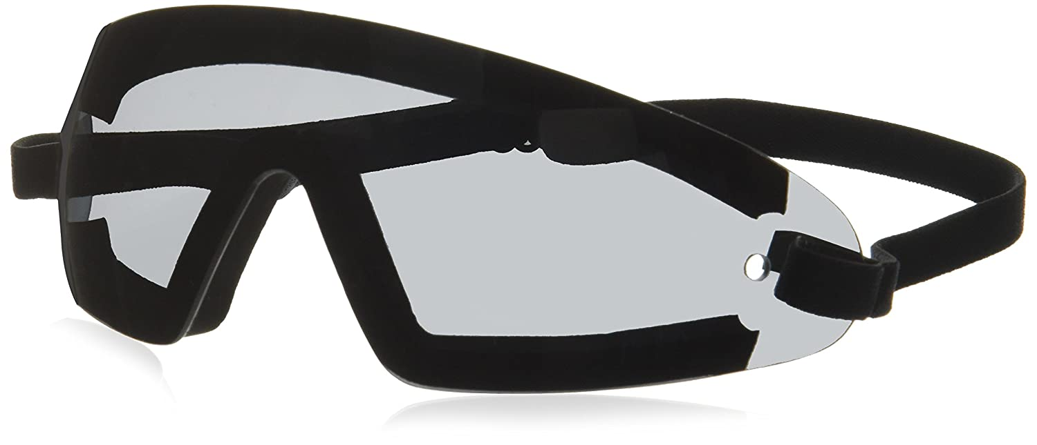 Bobster Wrap Around Sunglasses