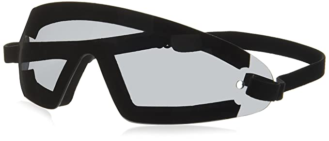 7b034aa31fa Bobster BW201 Wrap Around Goggles