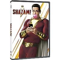 DVD-SHAZAM