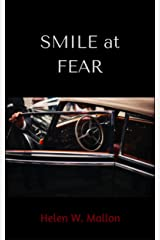 Smile at Fear Kindle Edition