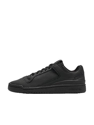 adidas Originals Herren Sneakers Forum Lo Decon: