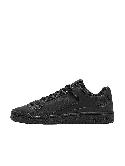 adidas Originals Homme Baskets Forum Lo Decon: