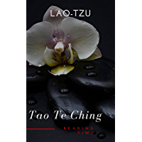 Tao Te Ching ( with a Free Audiobook )