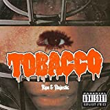 Tobacco Maniac Meat Amazon Com Music