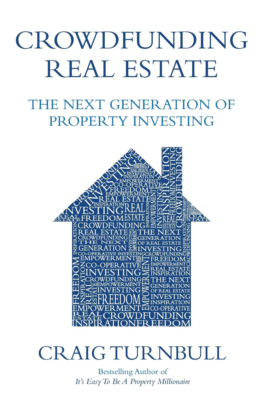 crowdfunding-real-estate