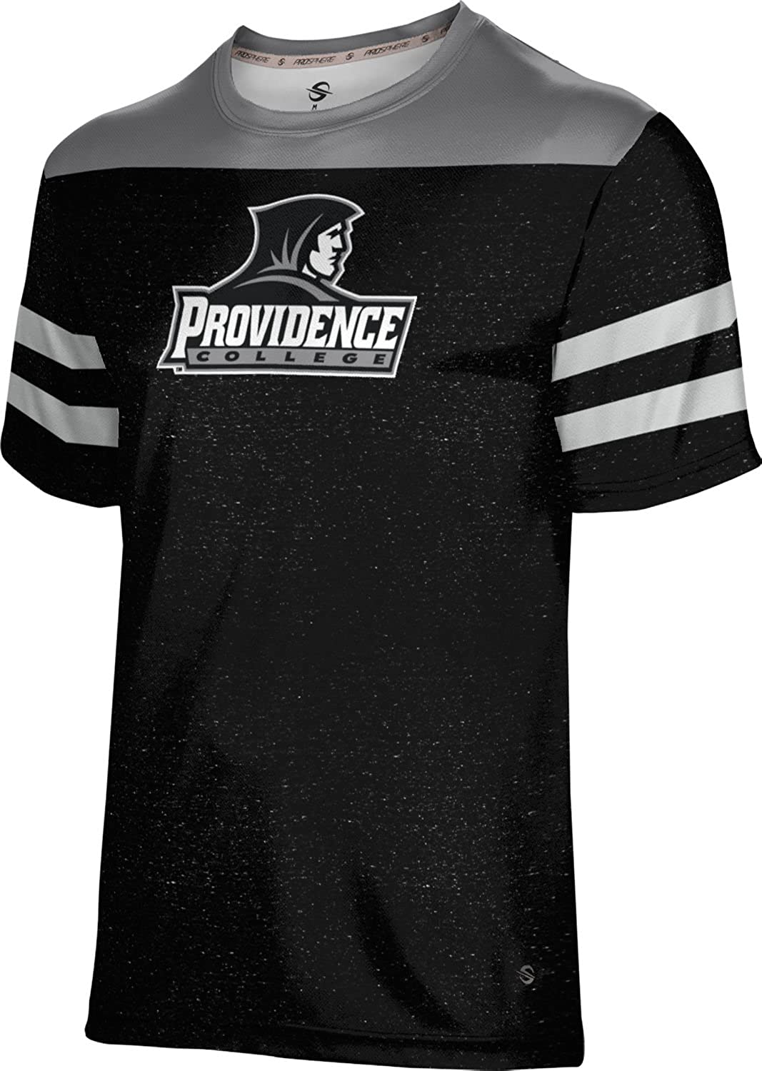 Gameday ProSphere Providence College Boys Performance T-Shirt