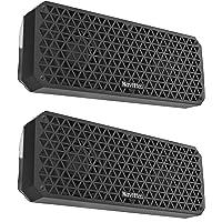 NavAtlas Passive Full-Range Sound Bar - Pair