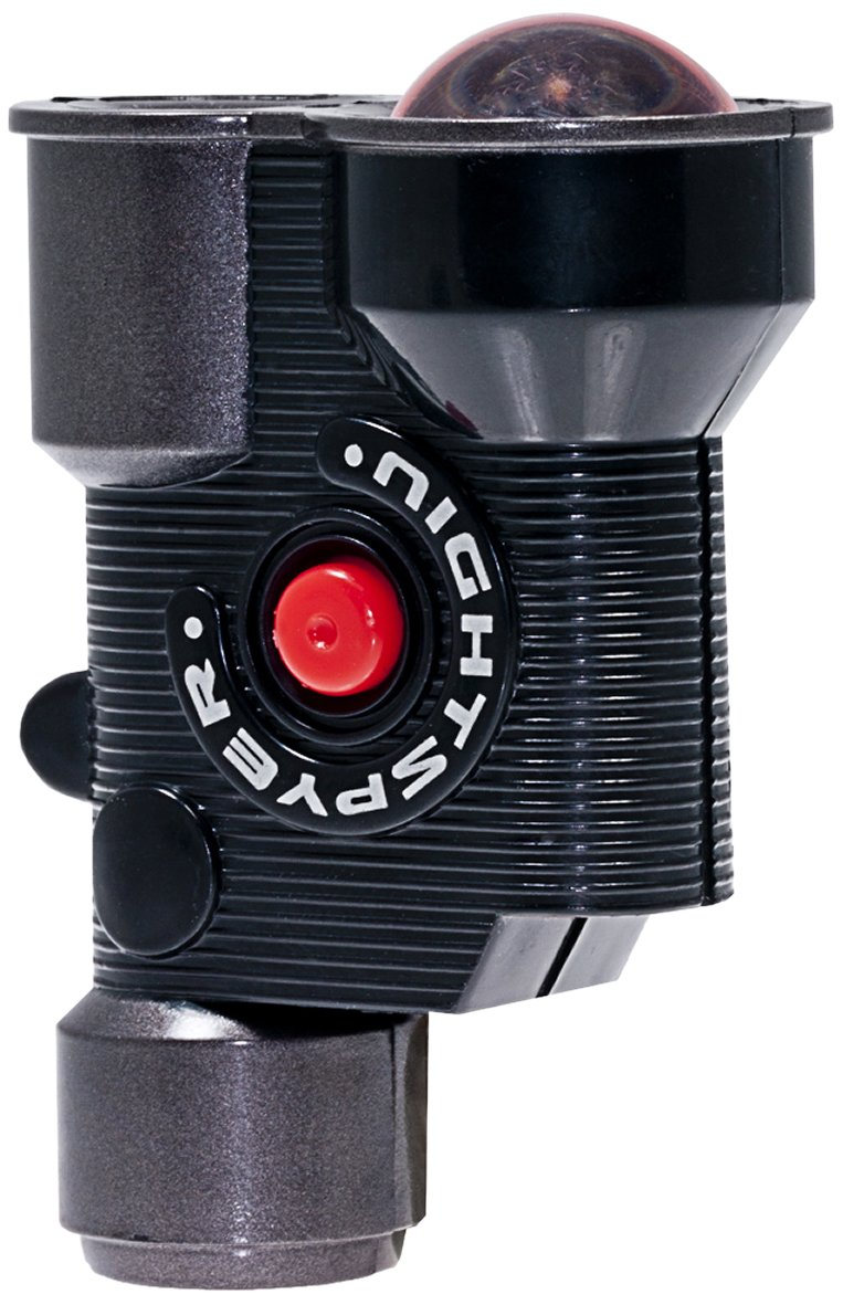 Spy Gear 20062670 Micro Agent Night Spyer