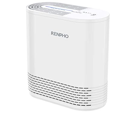 RENPHO Air Purifier