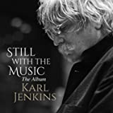 Still with the Music - The Album