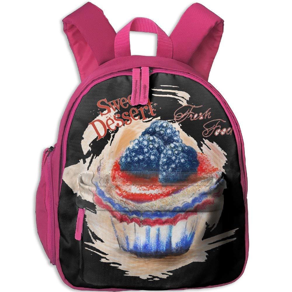 uhfgyhuihjf Christmas Cone Cool Bag Canvas Backpack Shoulder Bag Bag Casual Bag For Your Children Even More Fashion Trend Z6ADI1XWOT9QF8K28BFB-1-0