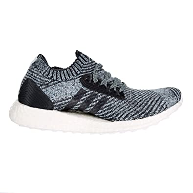adidas Women s Ultraboost X Parley Running Shoe 6d568a61be