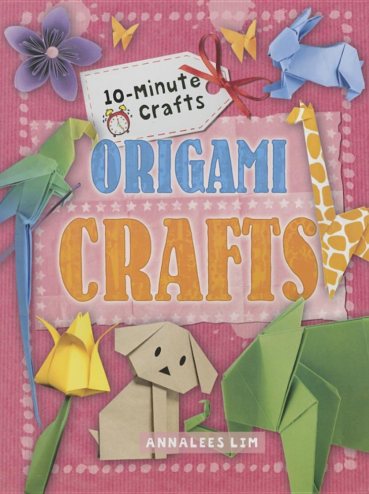 Origami, the Japanese Tradition of Paper Folding — TOKI | 1000x746