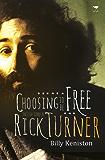Choosing to be Free