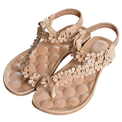 59c22dad92611 Summer Women Sandals