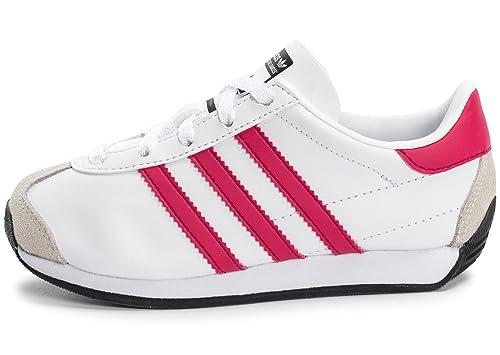 Bambina Sneakers Sneakers Adis76233 Adidas Adidas Sneakers Adis76233 Adis76233 Bambina Bambina Adidas Adis76233 Sneakers Adidas rxdeCBo