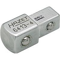 Hazet 6413-4 - Herramienta de mano