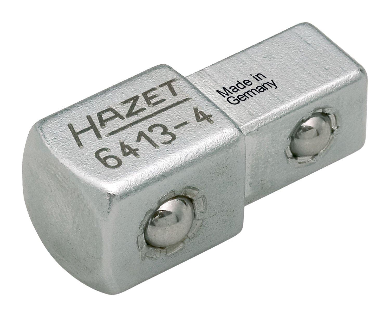 6414-1 Durchsteckvierkant Drehmomentschlüssel NEU HAZET