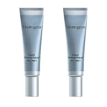 Amazon.com: Neutrogena crema de ojos con retinol de ácido ...