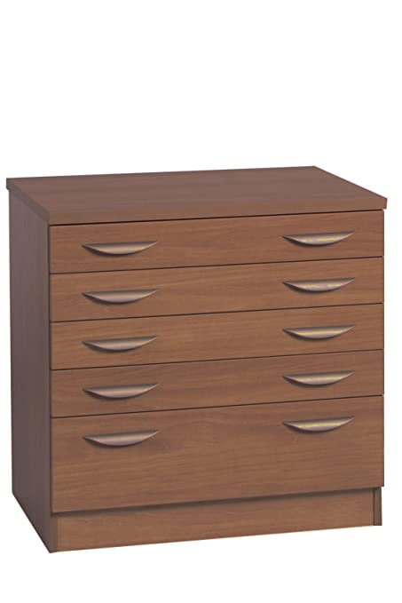 filing file architect if grey cabinetplinth plinth ao drawer image cabinet listing