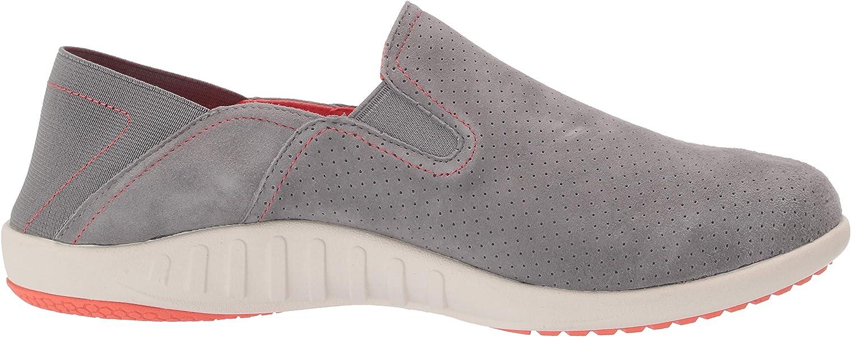  Spenco Women's Convertible Slip-on Sneaker   Loafers & Slip-Ons