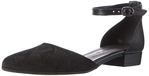 Womens 24227 Ankle Strap Pumps Tamaris I5R8ohc