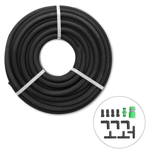 20 ROTOLO 57x40 Rotoli Termici Worldpay Ingenico justeat termica fino a Rotoli 57 x 40