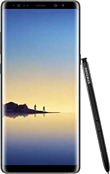 Samsung Galaxy Note 8 64GB T-Mobile Smartphone + $200 GC