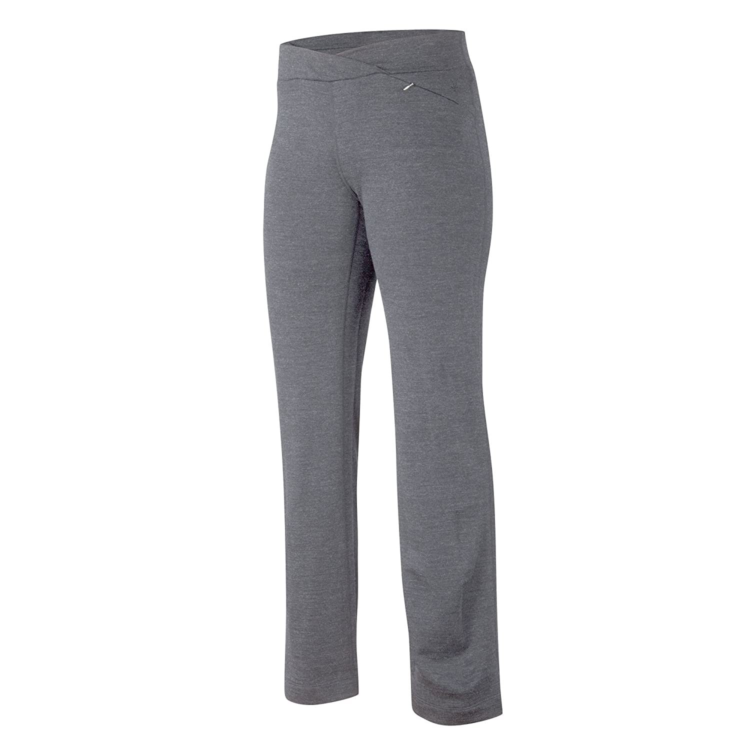Ibex Outdoor Clothing Latitude Lounge Pants cheap vastesiworld