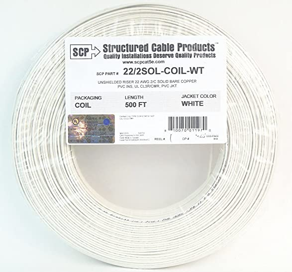 Solid Cable Thin Wire - Dolgular.com