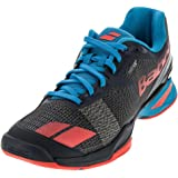 Amazon.com | Babolat Mens Propulse Team BPM All Court ...