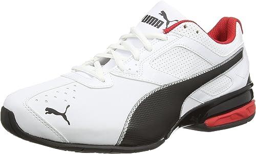 scarpe puma 48.5